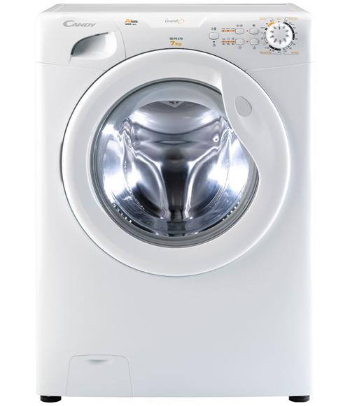 Как выбрать стиральную машину? Информационный проект: Как выбрать
