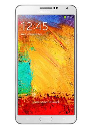 Сегодня каждый второй смартфон поддерживает две SIM-карты.
