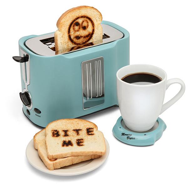 Самые вкусные тосты - домашние!