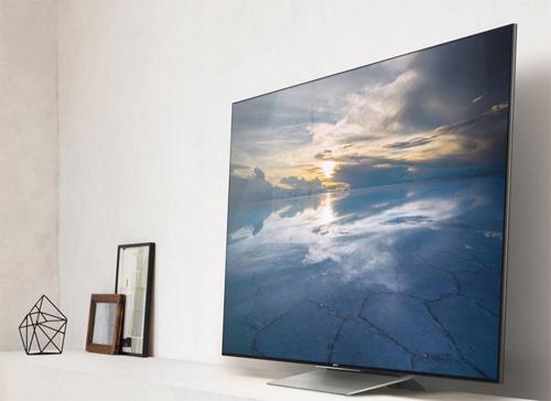 LG OLED65G6V – лучший телевизор 2016 года