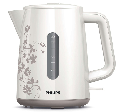 Чайник Philips HD9304.