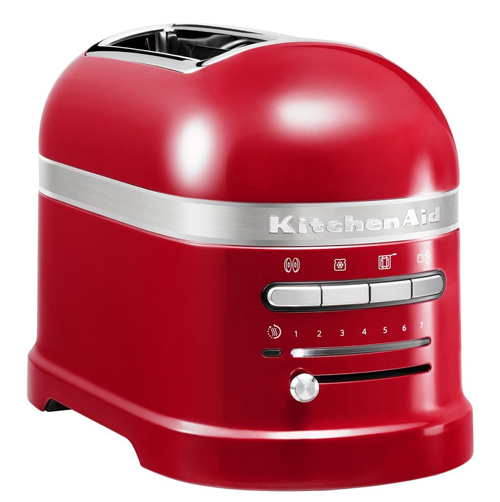 Тостер KitchenAid 5KMT2204.