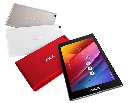 Планшет ASUS ZenPad C 7.0 Z170C.