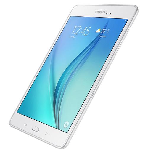 Планшет Samsung Galaxy Tab A 8.0 SM-T350.