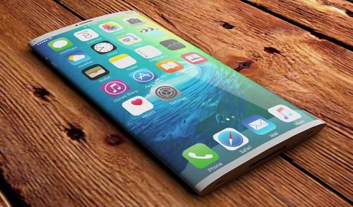 Apple – лучшая фирма смартфонов за всю их историю.