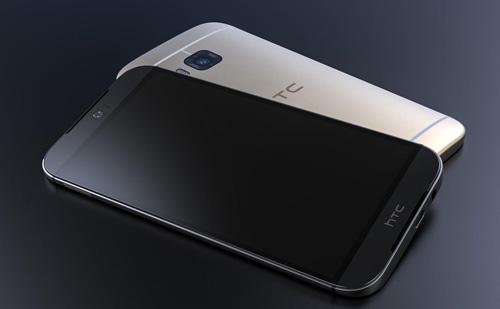 Смартфоны HTC One M – идеал, который стоит покупать.
