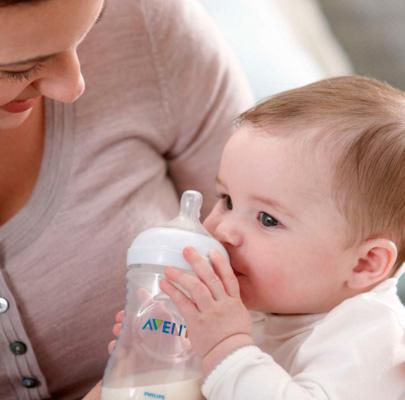 Всегда выбираем только самые лучшие бутылочки для своего малыша.