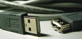 Как выбрать USB удлинитель?