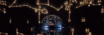 Как выбрать домашний планетарий?