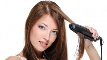 Как выбрать щипцы для волос?
