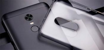 Отзывы о Xiaomi Redmi 5 Plus