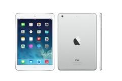 Новый iPad mini в продаже в России появится во второй половине ноября 2013 года