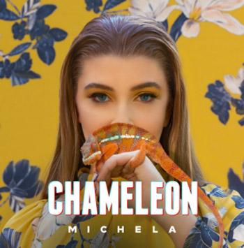 Песня Chameleon (Хамелеон) - лидер рейтинга лучших песен Евровидения 2019
