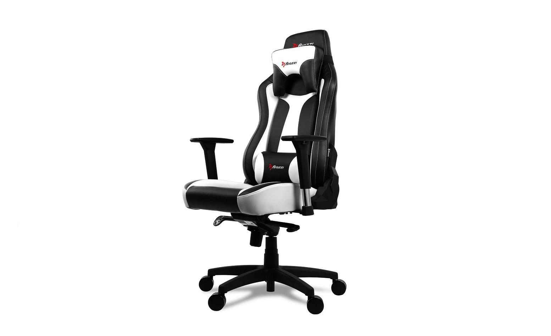 Компьютерное кресло Arozzi Vernazza Red