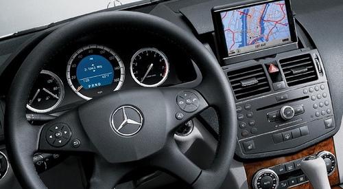 Наличие одновременно поддержки GPS и ГЛОНАСС в навигаторе лучше, чем только GPS.