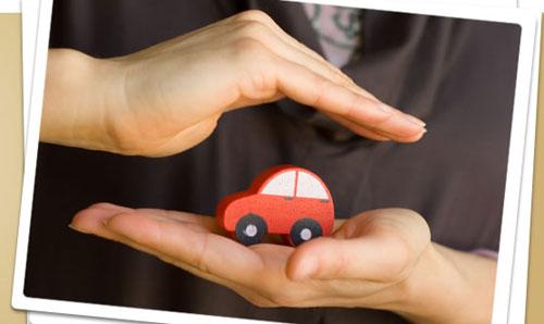 При автокредите, зачастую, страховой полис КАСКО обязательное требование.
