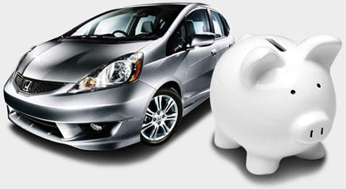 Государственные льготы значительно помогут сэкономить на автокредите.