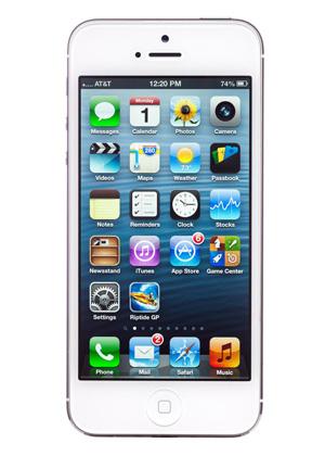 ОС, платформа - самый важный критерий выбора смартфона.