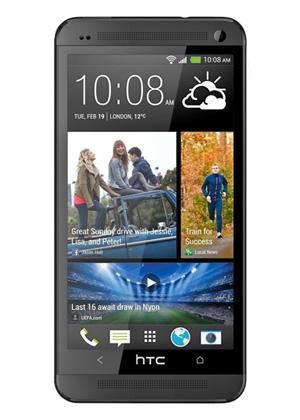 Тщательно выбирать смартфон нужно и по характеристикам экрана.