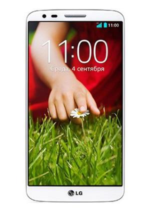 Беспроводные технологии Wi-Fi и Bluetooth - обязательны в каждом телефоне.