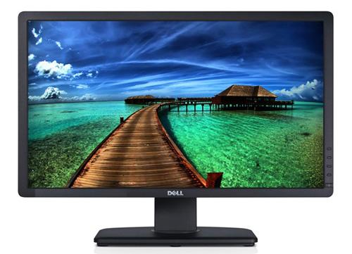 Выбирая LCD, в 99% случаев, это и будет ЖК монитор с LED подсветкой.