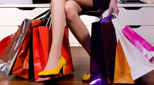 Шоппинг-туры - прекрасная возможность экономно обновить гардероб модными, качественными и эксклюзивными вещами.
