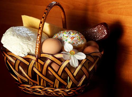Поверьте! Куличи в хлебопечке выпекать очень просто!