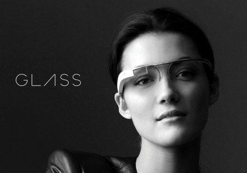 Очки Google Glass самый желанный гаджет этого года.