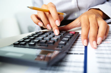 Эффективная процентная ставка или прибыль - это основные показатели выгодности вкладов.