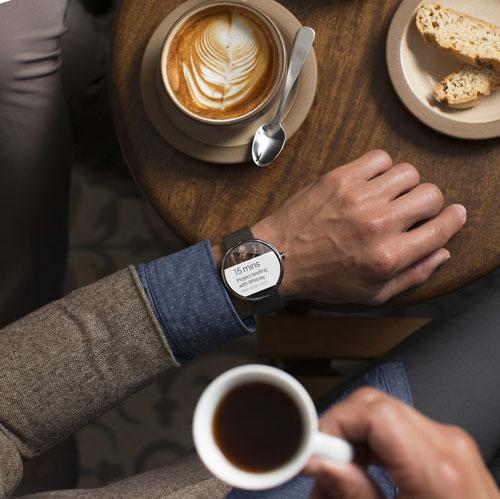 Умные часы – несомненно удобное устройство!