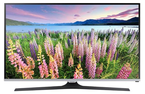 Samsung UE32J5100AK – лучший телевизор Samsung 2016 года относительно цены-качества
