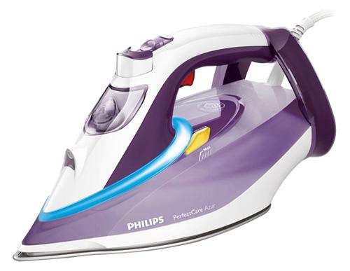 Philips GC 4928/30 – самый красивый утюг