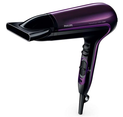 Philips HP8233 – лучший фен для волос 2016 года.