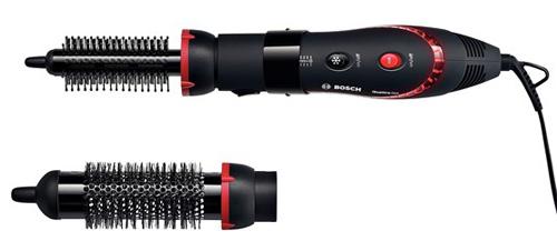 Фен-щетка Bosch PHA5363.