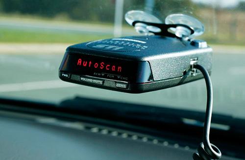 Главное, при выборе радар-детектора, правильно определить нужные диапазоны частот и режимы работы прибора.