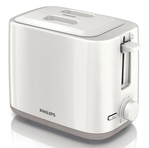Тостер Philips HD 2595.