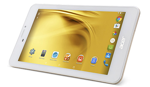Планшет Acer Iconia Talk B1-723.
