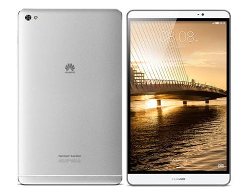 Планшет Huawei MediaPad M2 8.0.