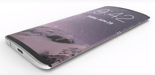 Apple iPhone 8 – лучший смартфон 2017 года.