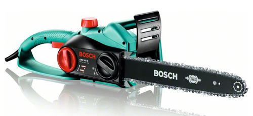 Bosch AKE 40 S.