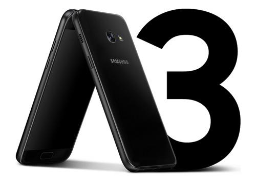 Samsung Galaxy – лучший смартфон до 25000 р.