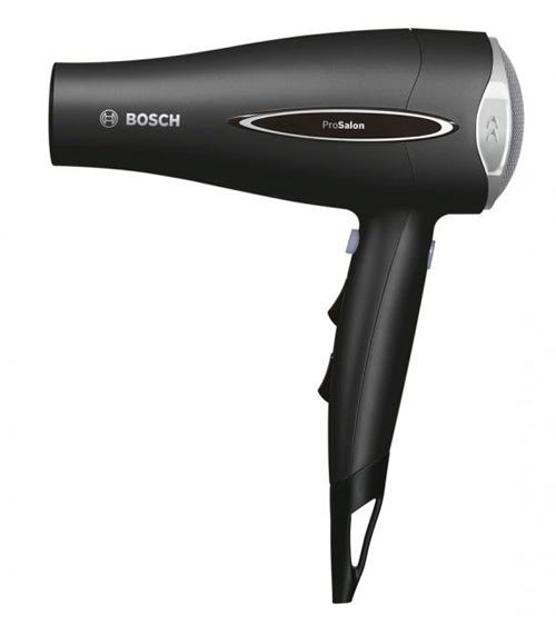 Фен для волос Bosch PHD9760/9769.