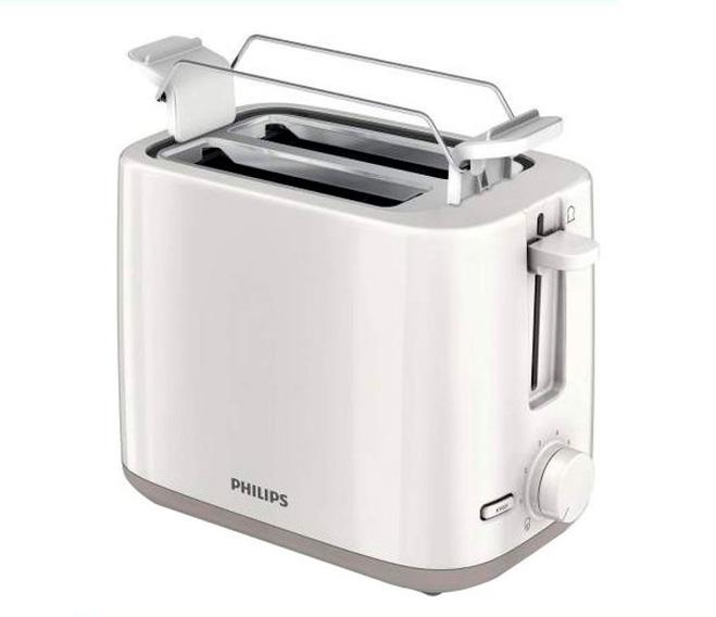 Тостер Philips HD 2596.
