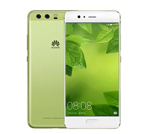 Huawei P10 – лучший смартфон с хорошей камерой 2018 года.