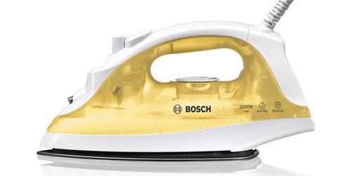 Утюг Bosch TDA2325.