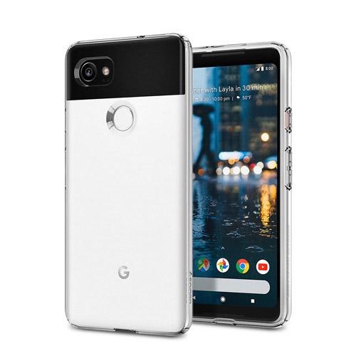 Google Pixel 2 – лучший камерофон 2018 года.