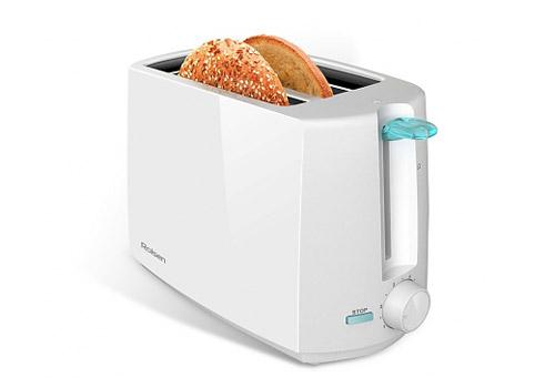 Дешевый тостер Rolsen RT-1608.