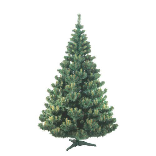 Новогодняя искусственная елка – PENERI Ель Элегия.