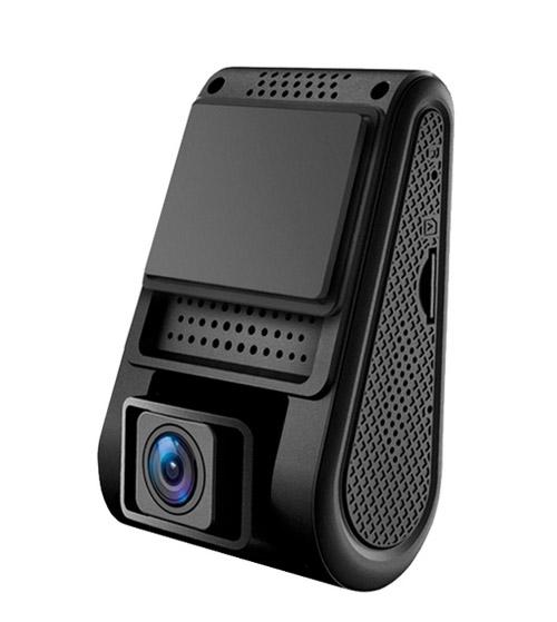 Автомобильный видеорегистратор Neoline G-Tech X37.