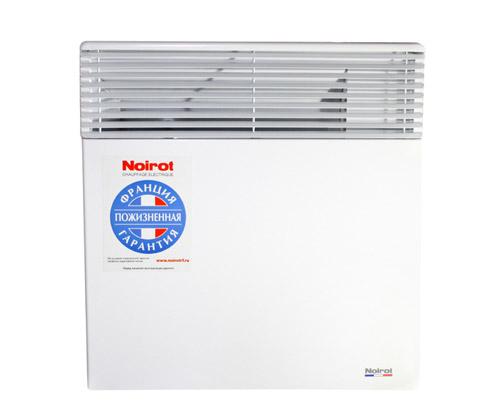 Noirot Spot E-5 2000 – лучший конвектор 2018 года.